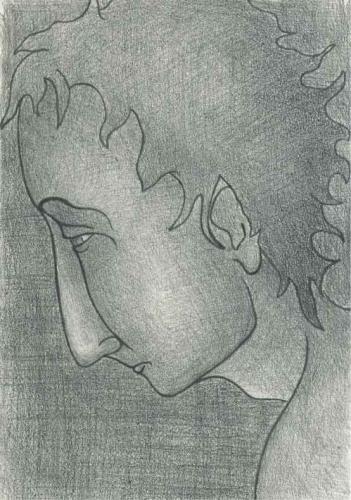 1-profil